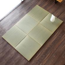 フローリング畳イチマツ